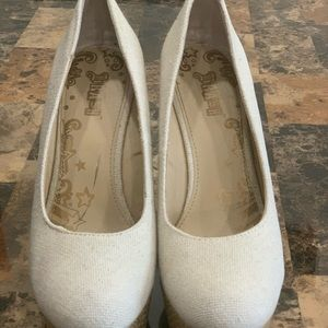 Women shoes size 7